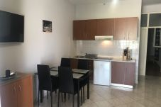 Apartment in Porec - Apartment Iris II