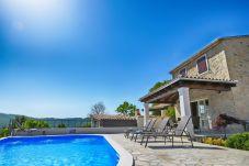 Villa in Brkac - Villa Ivana