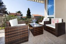 Apartment in Porec - Apartment Rocco