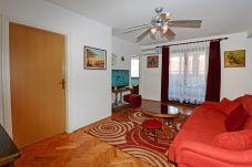 Apartment in Porec - Apartment Filipin