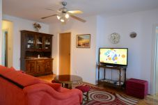 Apartment in Porec - Apartment Filipin