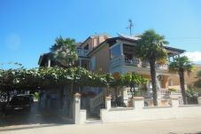Apartment in Porec - Apartment Alma A3