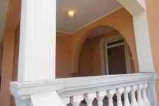 Apartment in Porec - Apartment Alma IID-Villa Alma