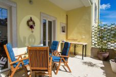 Apartment in Porec - Apartment Nina