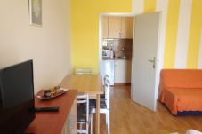 Apartment in Porec - Apartment Alexandra