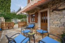 House in Porec - Casa Astrid