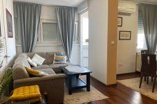 Apartment in Zagreb - Charming apartment in Zagreb- Apartment Kaj