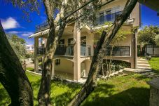 Apartment in Porec - Apartman Mima 1