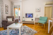 Apartment in Porec - Apartman Dora