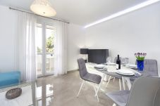Apartment in Porec - Premium apartment Peschiera Porec