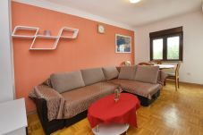 Apartment in Porec - Apartman Kuki