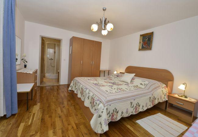 Porec - Rent by room
