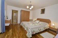 Rent by room in Porec - Room Ana Finida 1 with balcony