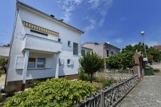 Rent by room in Porec - Room Ana Finida 2 AC