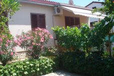 Apartment in Porec - Apartman Regina