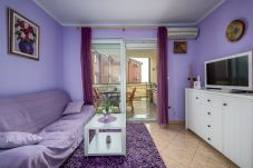 Apartment in Tar - Apartman Gloria