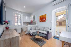 Apartment in Porec - Premium Apartment Aria Porec
