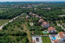Villa in Buici - Villa Anela