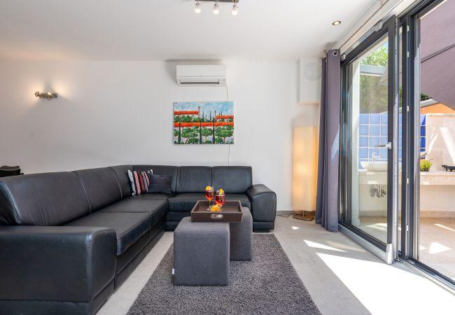 Funtana - Apartment