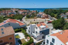 Apartment in Funtana - Casa Alina