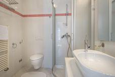Apartment in Porec - Apartman Hope Maj 1