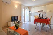Apartment in Porec - Apartman Hope Maj 2