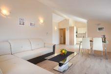 Apartment in Porec - Apartman Hope Maj 4