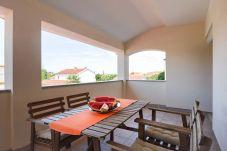 Apartment in Porec - Apartman Hope Maj 5