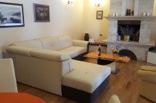 Apartment in Porec - Apartman Hope Maj 6