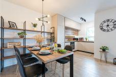 Apartment in Porec - Premium Apartment Ulika Parentina